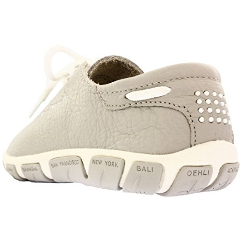 Grey Tbs Shoes Leather Women's Tbs Grey Shoes Women's Leather Tbs qxUqfnPzwr