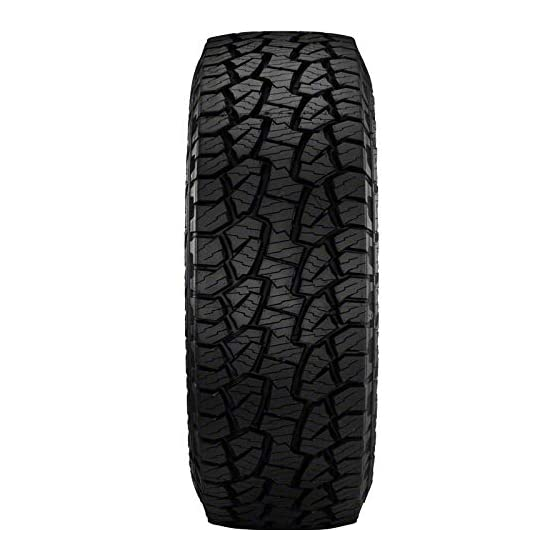 Hankook Dynapro ATM Performance Radial Tire-275/55R20 113T
