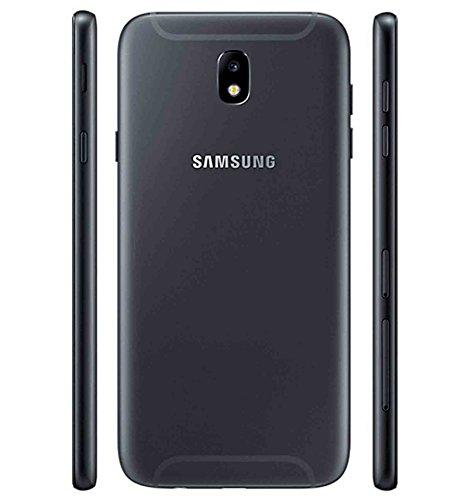 Samsung Galaxy J7 Pro (16GB) J730F/DS - 5 5