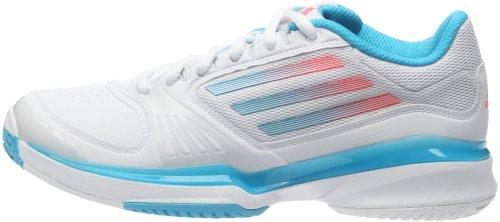 Adidas adiZero Allegra white (42 2/3-UK 8,5)