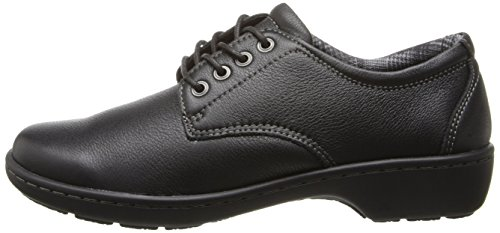 Pictures of Eastland Women's Alexis Oxford Black 8.5 M US 5