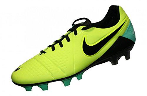 Nike FG Indoor Unisex per III CTR360 Maestri Sport r40 Scape r7Ur1tq