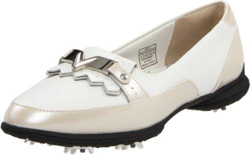 Callaway Women's Koko W477-01 Golf Shoe