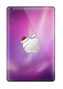 Jose Cruz Newton's Shop Best Extreme Impact Protector Case Cover For Ipad Mini 3 2016341K45327710