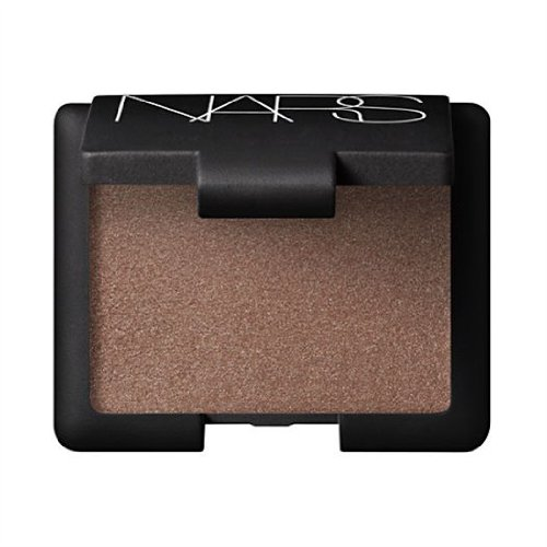 nars cream eyeshadow - 3