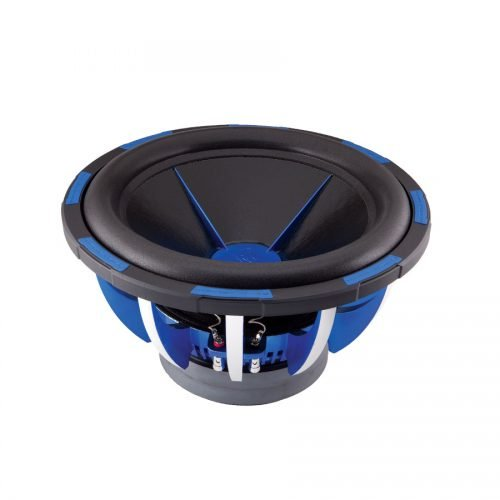 - Power Acoustik MOFO-104X 10