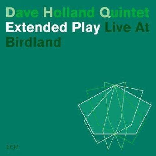 Extended Play: Live at Birdland httpsimagesnasslimagesamazoncomimagesI4