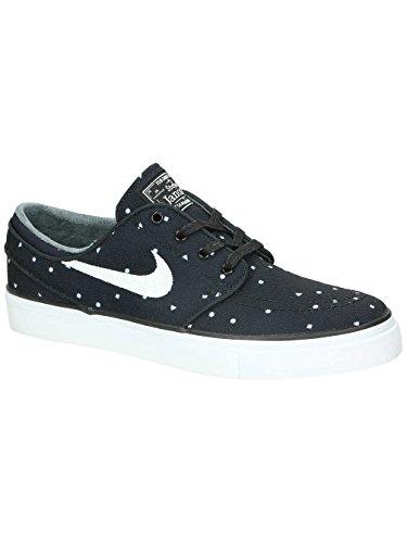 Cnvs Sneaker Nike Prm Janoski Stefan Homme Zoom Sneakers qSdnpXd