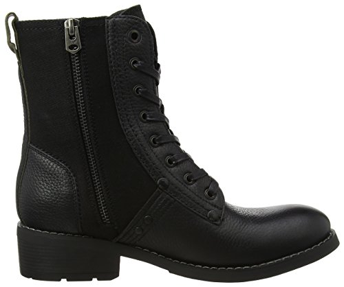 RAW Biker G Damen Boot STAR Labour 5ffPq7w