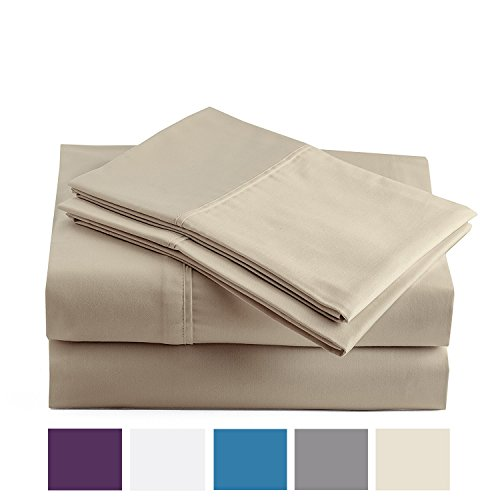 Peru Pima Thread Peruvian Percale