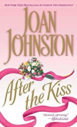 After the Kiss (Dell Historical Romance)