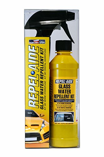 repel-aide-8678-glass-and-rain-water-repellent-kit-12-oz
