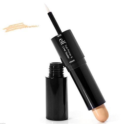 e.l.f. Studio Eye Primer & Liner Sealer - Natural