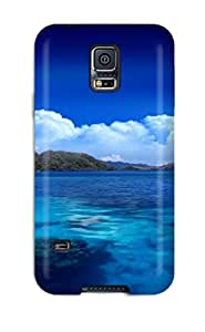 Fernando Gan Beane's Shop Extreme Impact Protector Case Cover For Galaxy S5 7180083K38513078