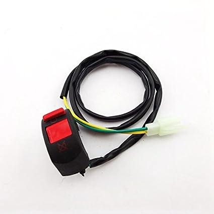 UAT Capteur Roue Capteur ABS arrière droit 24.0711-6399.3