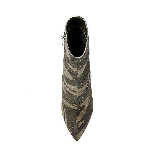 cae8a5c819494 Amazon.com   Steve Madden Women's Wagu Fashion Boot   Boots