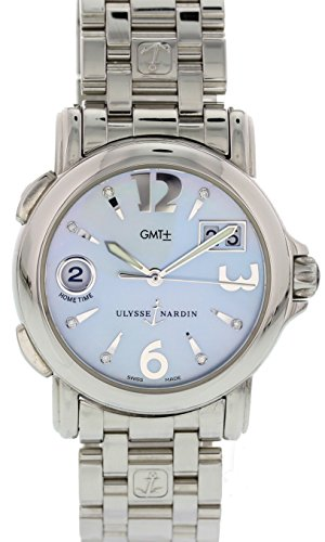 ulysse-nardin-big-date-gmt-automatic-self-wind-womens-watch-223-22-certified-pre-owned