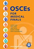 OSCEs for Medical Finals, Hamed Khan and Iqbal Khan, 0470659416