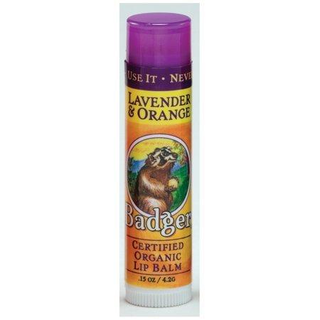 badger-lip-balm-lavender-and-orange-015-oz