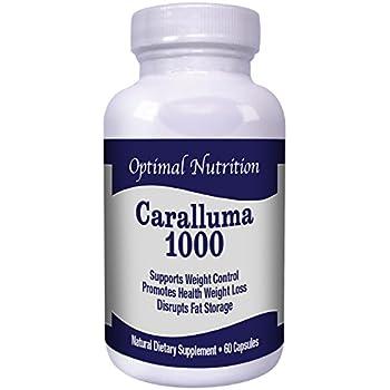 Garcinia cambogia dr 0z photo 2