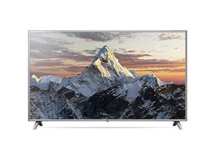 7966d889d LG 50UK6500 127 cm (50 Zoll) Fernseher (Super UHD