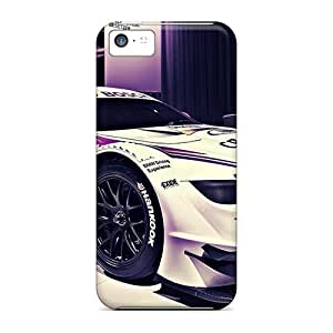 RKoft13108uqKur Bmw De Curse Awesome High Quality Iphone 5c Case Skin