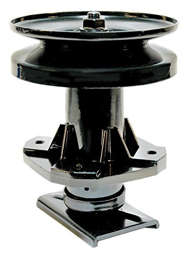Maxpower 6813 Quill Assembly for Poulan/Husqvarna/Craftsm...
