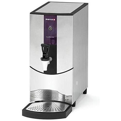Marco ECOBOILER T5 Countertop Hot Water Boiler Machine ()