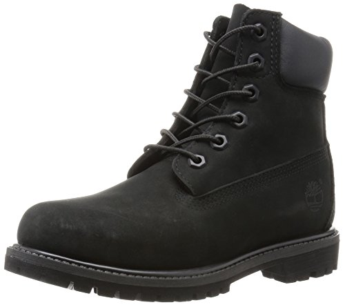 difference timberland femme et homme