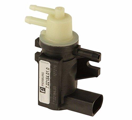 n75 valve - 7