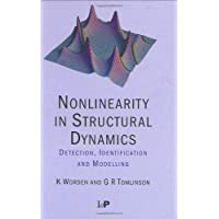 Nonlinearity in Structural Dynamics: Detection, Identification and Modelling