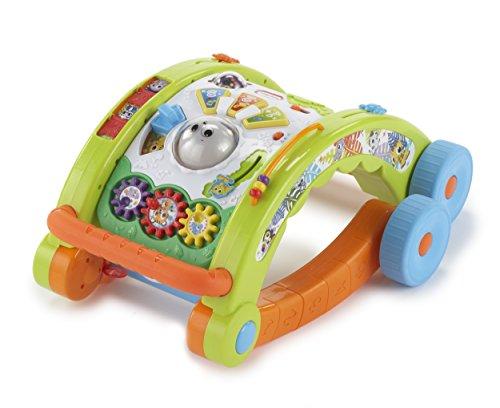 Buy kids push walker