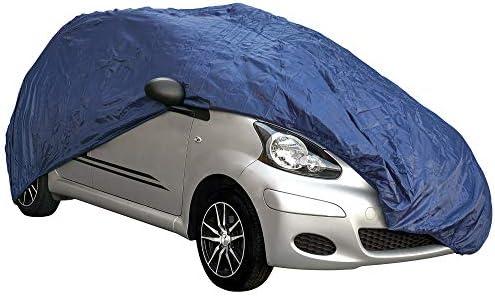 Toyota MR2 MK3-Coupe-Alta Calidad de la Cubierta Completa Coche Transpirable Resistente Al Agua