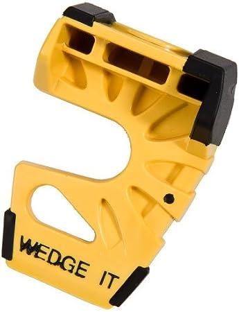 giallo wedge-it wedge-it-4/The Ultimate Door stop