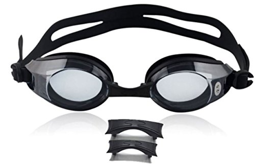 011f2ea8e1 JumpStar Prescription Swimming Goggle