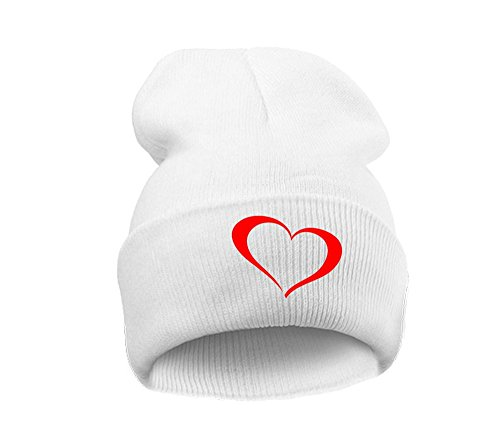 4sold-Mens-For-My-Valentine-Hat-Great-Valentines