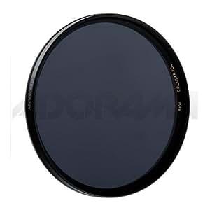 B+W F-Pro S03 Circular - Filtro polarizador de 43 mm