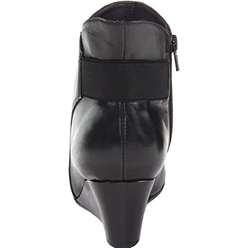 26f8ef0ffed2f VANELi Women s Lana Boot well-wreapped - bennigans.com.mx