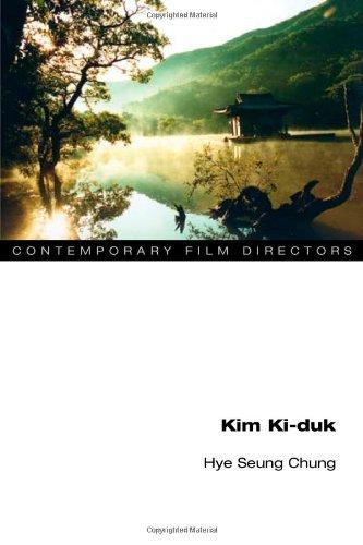 kidk com
