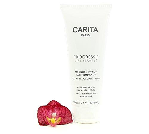 Carita Progressif Lift Fermete Lift Firming Serum - Mask 200ml/7oz (Salon Size)
