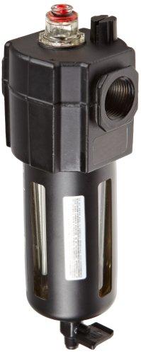 Dixon Valve Dixon L74M-6 Norgren Series Micro-Fog Lubrica...