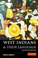 West Indians and their Language (Caribbean)