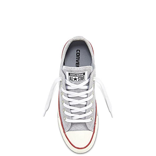 Converse Hi Sneaker All Canvas Unisex Star vvq8wCr