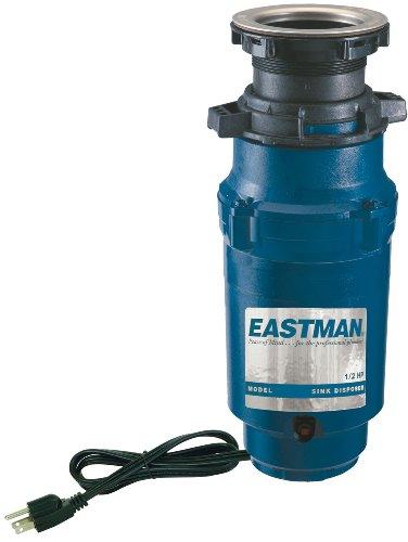 Eastman 86703 Food Disposers by Eastman Outdoors