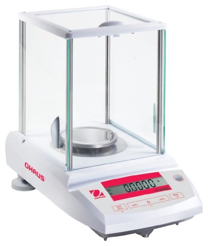 Fristaden Digital Scale 15kg