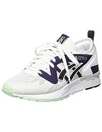 Asics Tiger Shoes - Asics Tiger Gel-Lyte V Shoe...