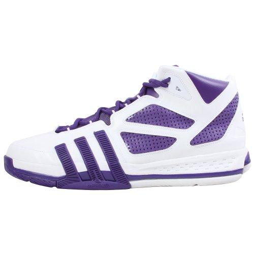 Adidas Vola Da Nba