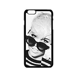 YYYT Cool fashion woman Cell Phone Case for Iphone 6