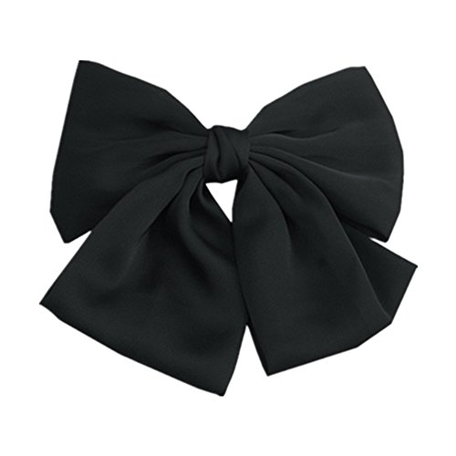 Buy bow tie clips for women