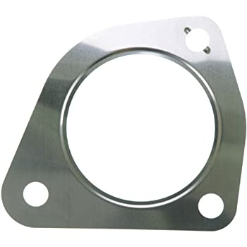 Catalytic Converter Gasket Mahle F31814